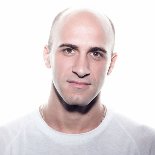 Zyce's avatar