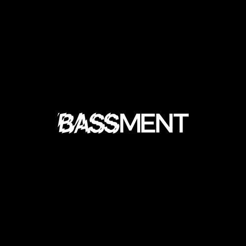 BASSMENT's avatar