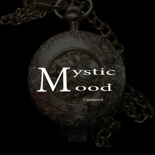 Mystic Mood's avatar