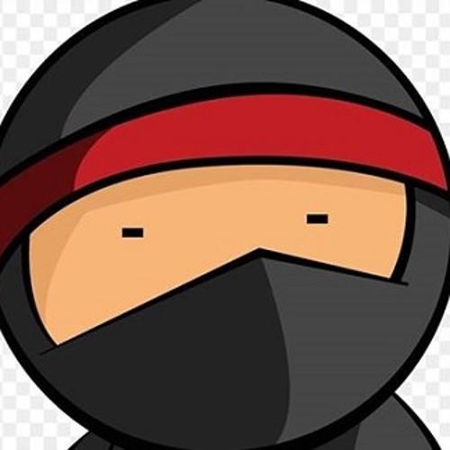 Wiz Ninja ★ Instant SMM's avatar