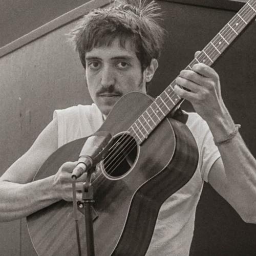 johnny franco's avatar