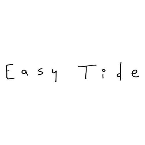 Easy Tide's avatar