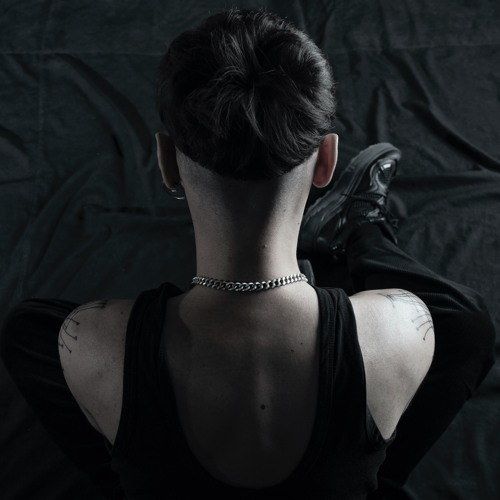 Ndrx's avatar
