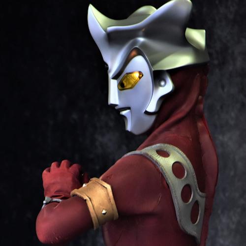 罗子贤's avatar