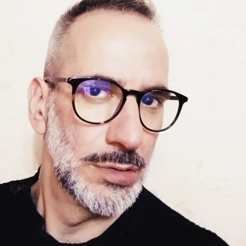 Santos (Italy)'s avatar