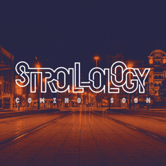 Strollology