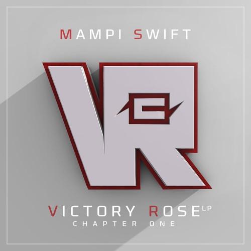 Mampi Swift's avatar