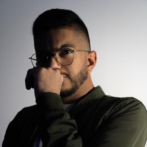 Ustad G's avatar