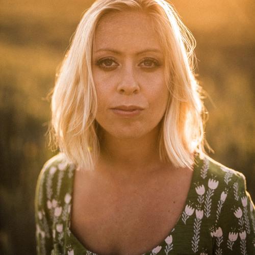 Joanna Cooke's avatar
