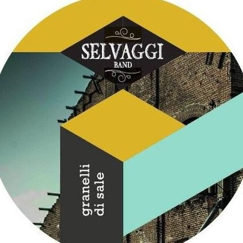 Selvaggi Band's avatar