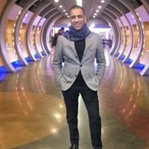 Assem Farouk's avatar