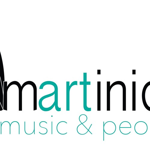 Martinico's avatar
