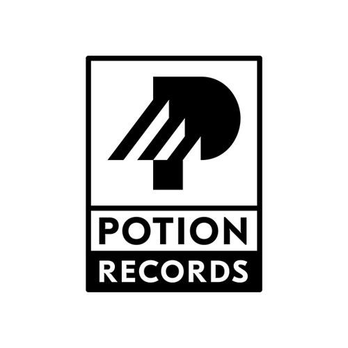 Potion's avatar
