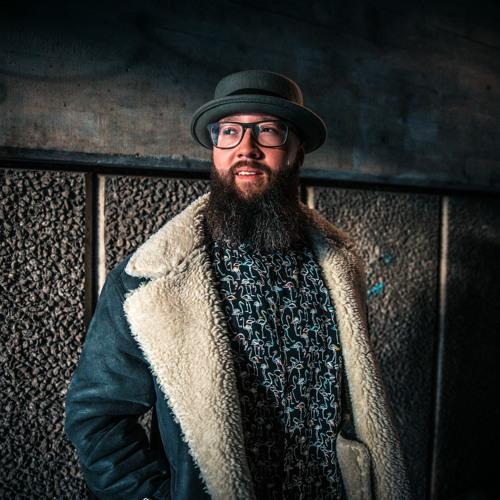 Profile photo of Lucas Alexander
