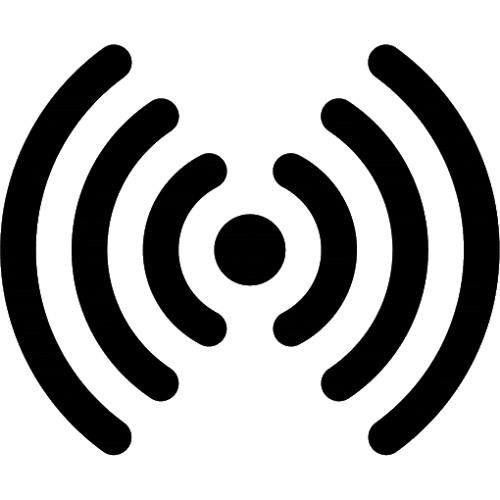 Radio LaFontaine's avatar
