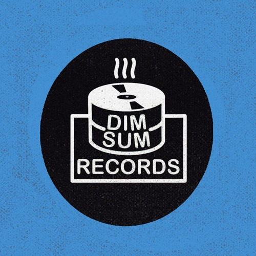 DimSumRecords's avatar