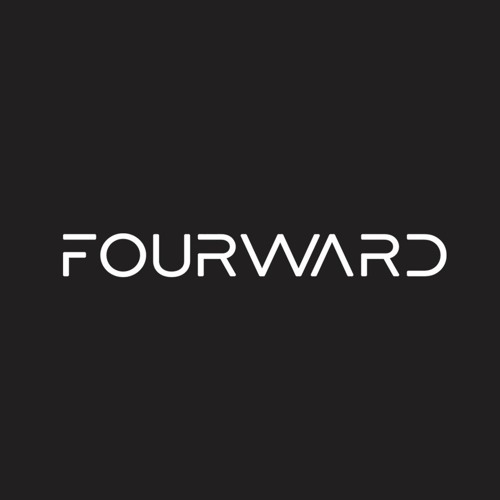 Fourward's avatar