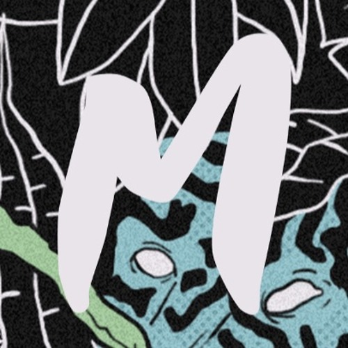 Meek's avatar