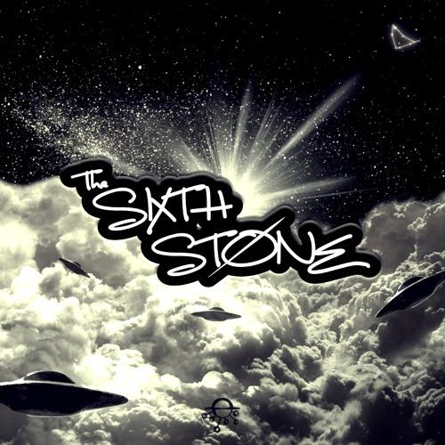 The Sixth Stone's avatar