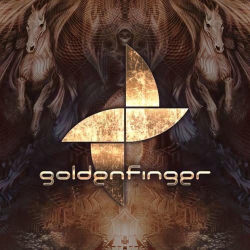 GoldenFinger's avatar