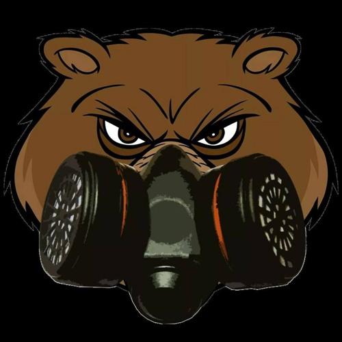 Littl BearR's avatar