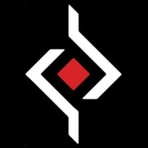 Sugar Bytes's avatar