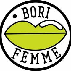 BoriFemme