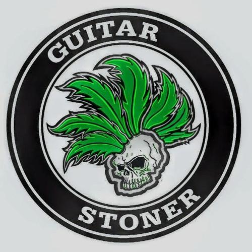 Guitar Stoner's avatar