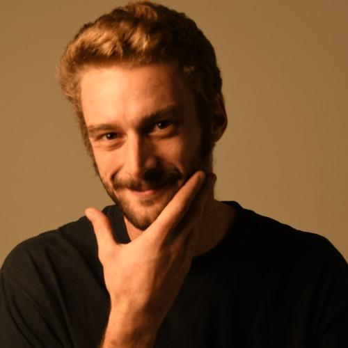 Profile photo of Tacky
