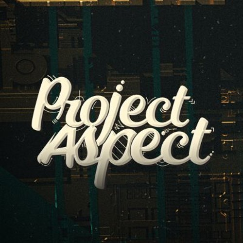 ProJect Aspect's avatar