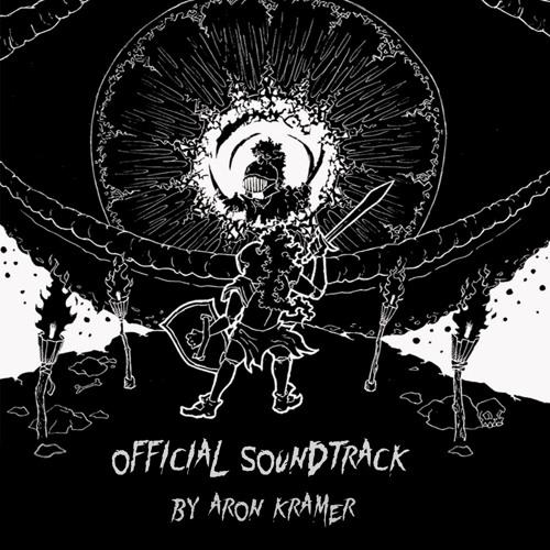 Aron Kramer's avatar