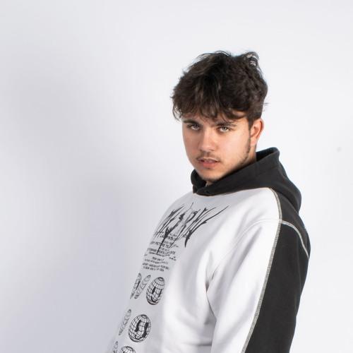 Omar Sedky's avatar