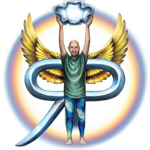 Rajneesh Pranapati's avatar