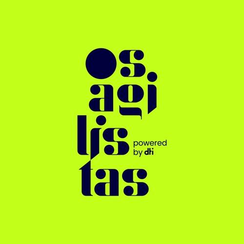 os agilistas's avatar
