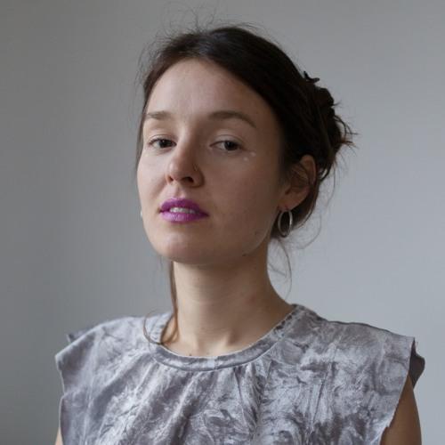 Mia Sofia's avatar