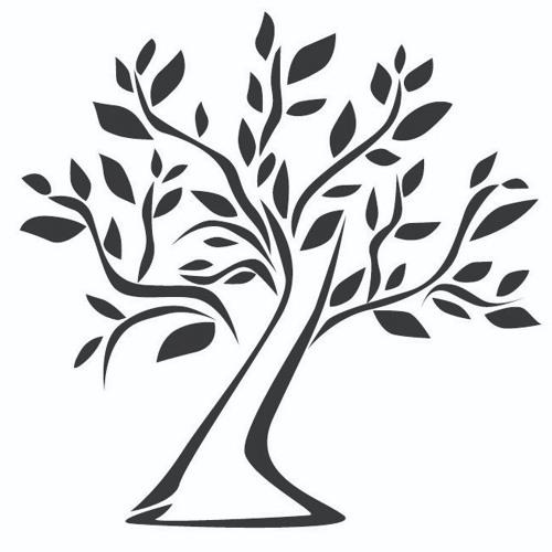 Shift for Wellness's avatar