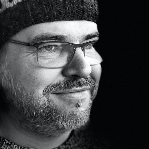 Helmut Hoffer von Ankershoffen's avatar