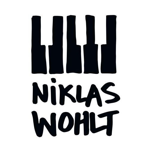 Niklas Wohlt's avatar