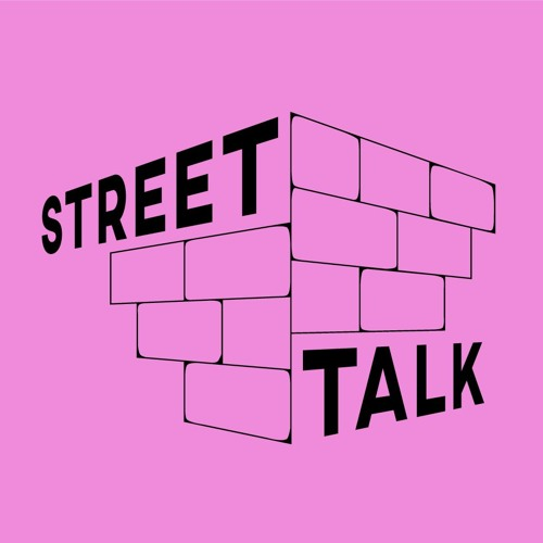Street Talk Episode 8: Shara Evans