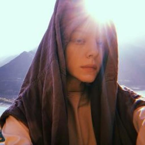 Алёна Михайлова's avatar