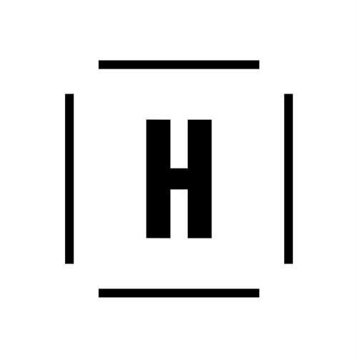 Hassell_Studio's avatar