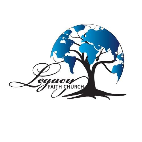 Legacy Faith Church's avatar