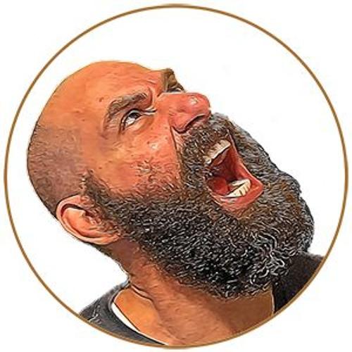 Ken Marsiglia's avatar