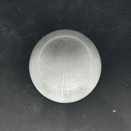 Dunwall's avatar
