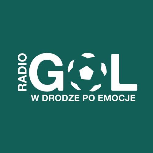 RadioGOL's avatar