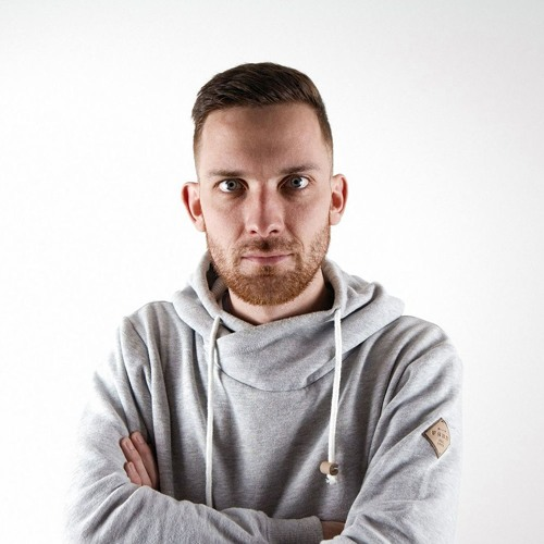Mathew Wolf's avatar