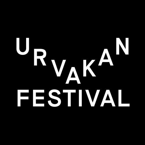 Urvakan's avatar