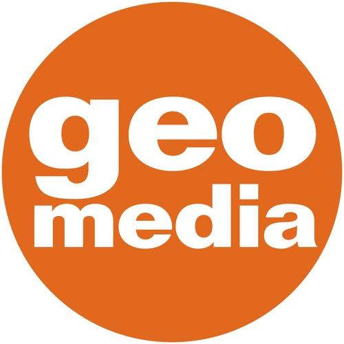 Geomedia Studies's avatar
