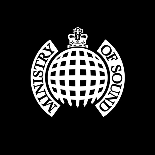 Ministry of Sound's avatar