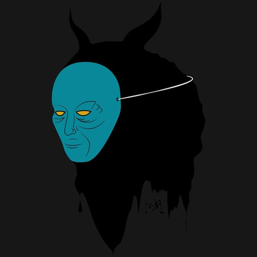 Supersillyus's avatar